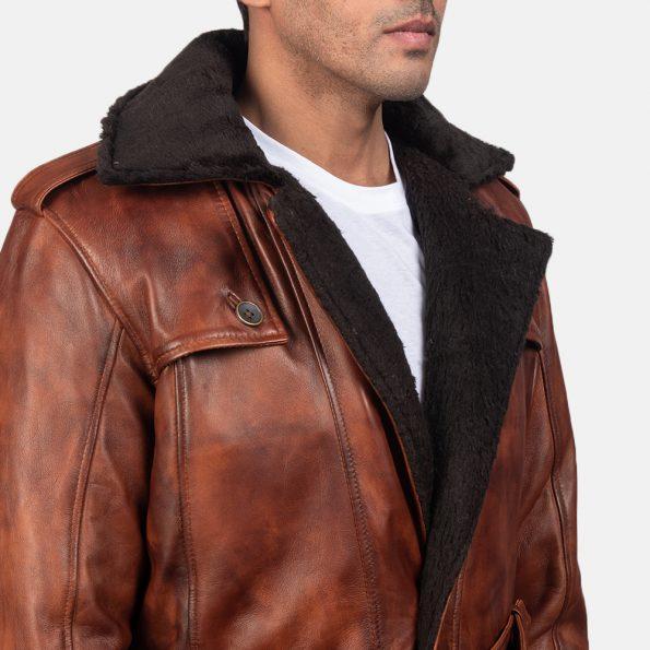 Hunter-Distressed-Brown-Fur-Leather-Coat-for-men_6-1550762227673.jpg