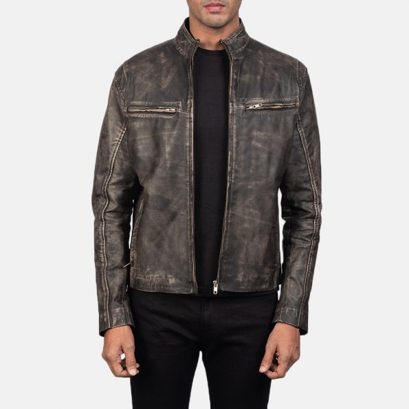 Ionic-Distressed-Brown-Leather-Jacket-for-men_2-1550764699990.jpg