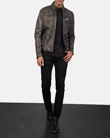 Ionic-Distressed-Brown-Leather-Jacket-for-men_2611-1550665570848.jpg