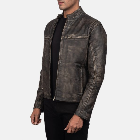 Ionic-Distressed-Brown-Leather-Jacket-for-men_3-1550764700107.jpg