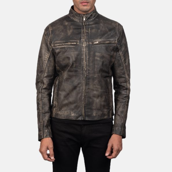 Ionic-Distressed-Brown-Leather-Jacket-for-men_4-1550764700176.jpg