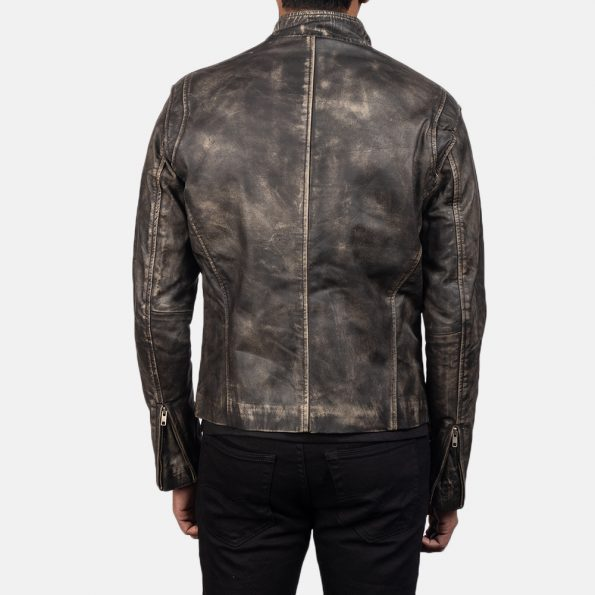 Ionic-Distressed-Brown-Leather-Jacket-for-men_5-1550764700289.jpg
