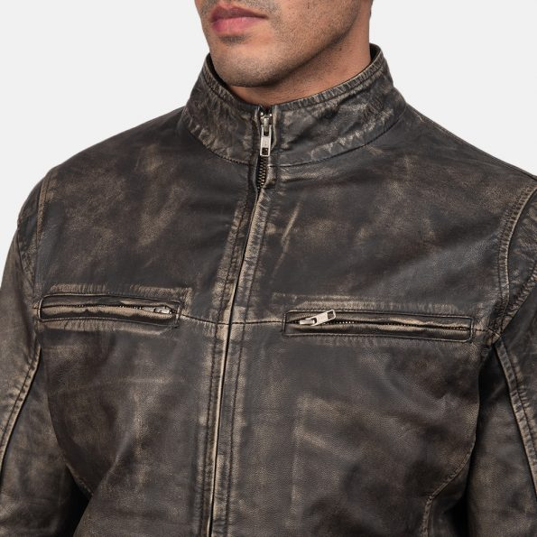 Ionic-Distressed-Brown-Leather-Jacket-for-men_6-1550764700375.jpg