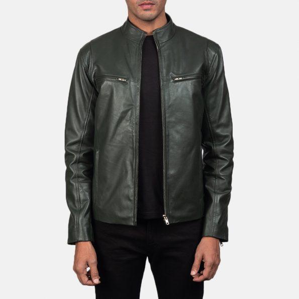 Ionic-Green-Leather-Biker-Jacket-for-men_2-1550765200564.jpg