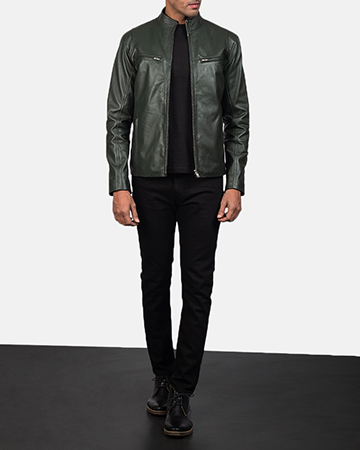 Ionic-Green-Leather-Biker-Jacket-for-men_2627-1550665978823.jpg