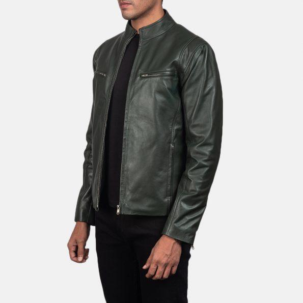 Ionic-Green-Leather-Biker-Jacket-for-men_3-1550765200691.jpg