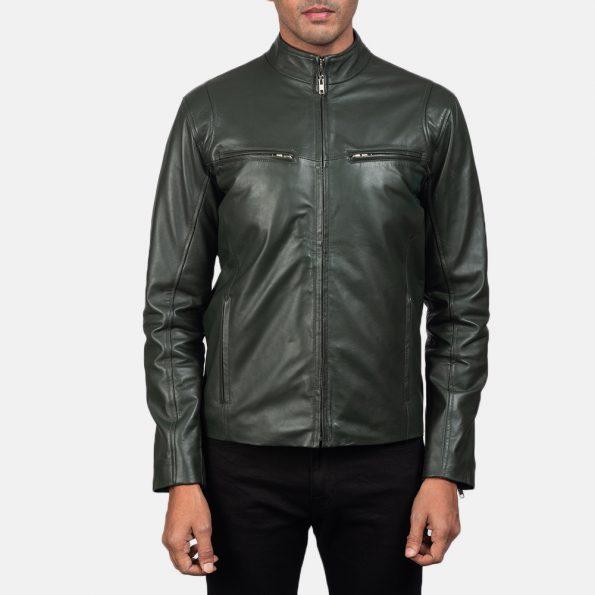 Ionic-Green-Leather-Biker-Jacket-for-men_4-1550765200757.jpg