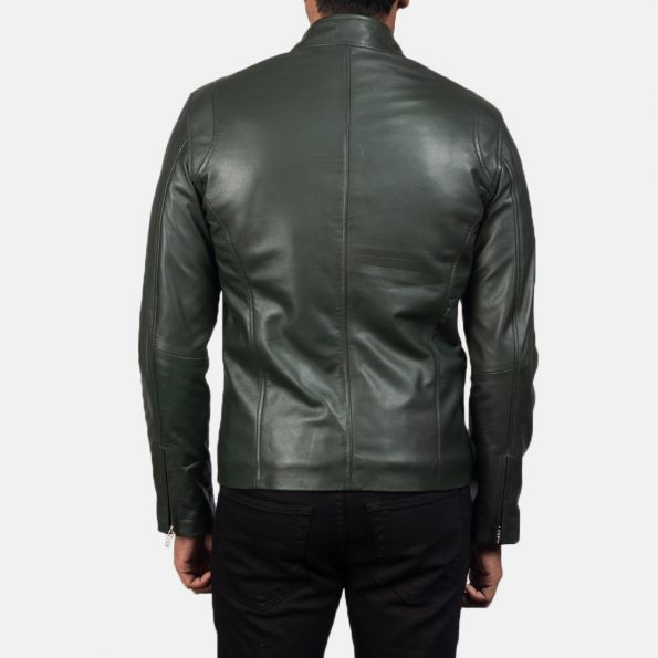 Ionic-Green-Leather-Biker-Jacket-for-men_5-1550765200876.jpg