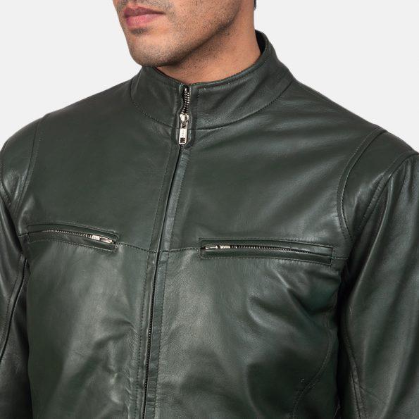 Ionic-Green-Leather-Biker-Jacket-for-men_6-1550765200955.jpg