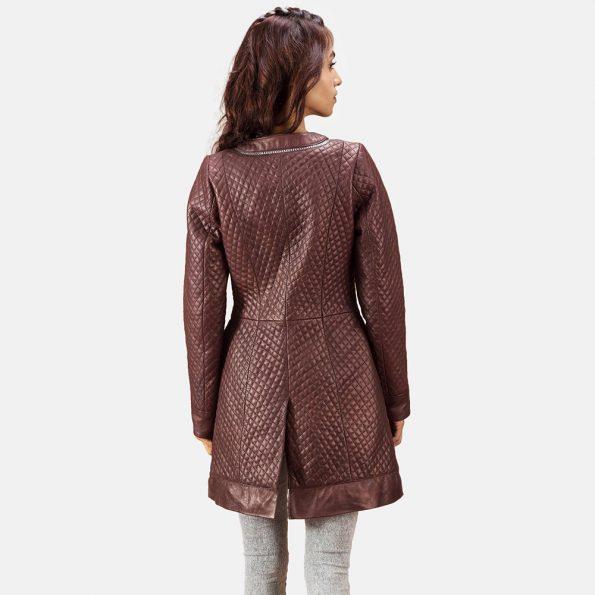 Maroon-Quilted-Coat-Zoom-3-1491407098341.jpg