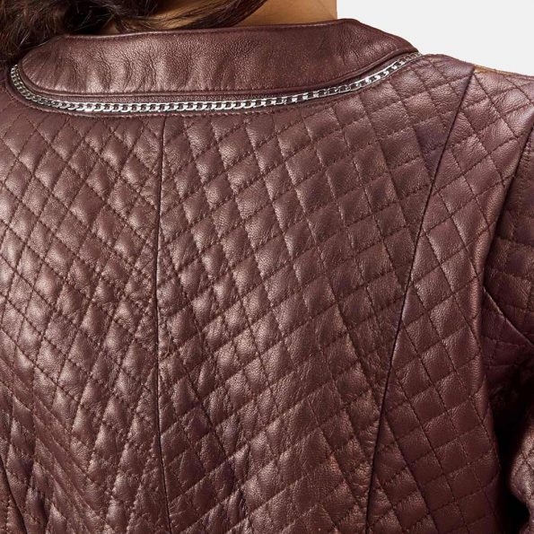 Maroon-Quilted-Coat-Zoom-Extra-1-1491407098380-1522167845794.jpg