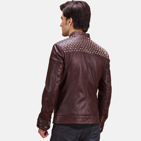 Maroon-Studded-Quilt-Jacket-Zoom-3-1491403476232.jpg