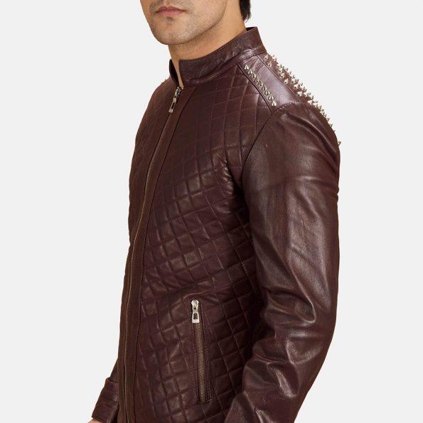 Maroon-Studded-Quilt-Jacket-Zoom-4-1491403476449.jpg