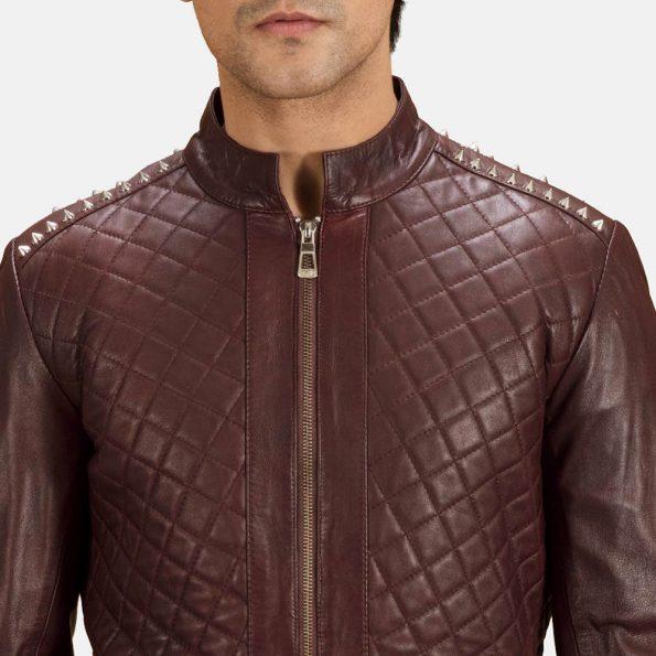 Maroon-Studded-Quilt-Jacket-Zoom-5-1491403476330.jpg