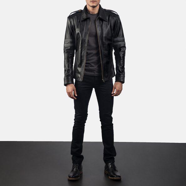 Mens-Armstrong-Black-Leather-Biker-Jacket_0111-1538488781561.jpg
