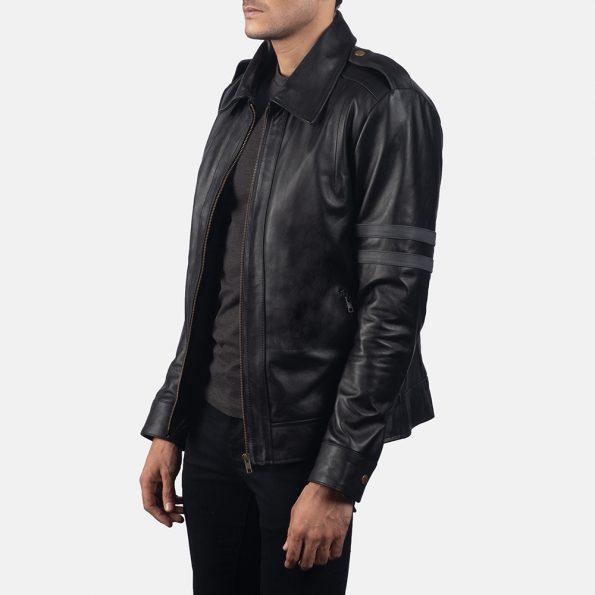 Mens-Armstrong-Black-Leather-Biker-Jacket_0113-1538488780971.jpg
