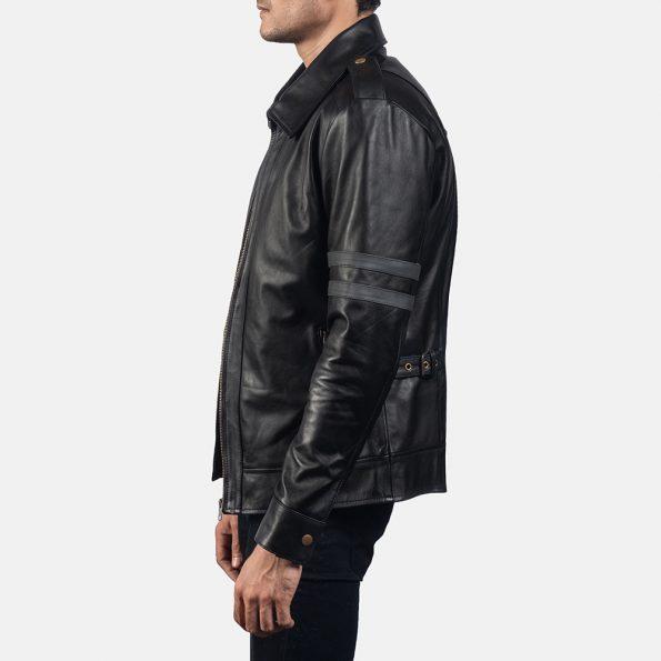 Mens-Armstrong-Black-Leather-Biker-Jacket_0114-1538488781081.jpg