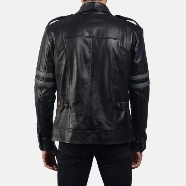 Mens-Armstrong-Black-Leather-Biker-Jacket_0115-1538488781198.jpg
