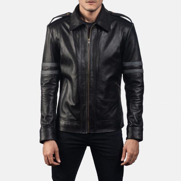 Mens-Armstrong-Black-Leather-Biker-Jacket_0117-1538488781295.jpg
