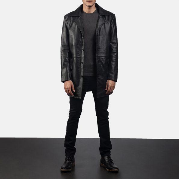 Mens-Classmith-Black-Leather-Coat_0076-1538489118027.jpg
