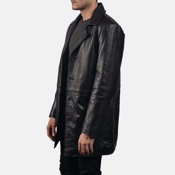 Mens-Classmith-Black-Leather-Coat_0078-1538489117514.jpg