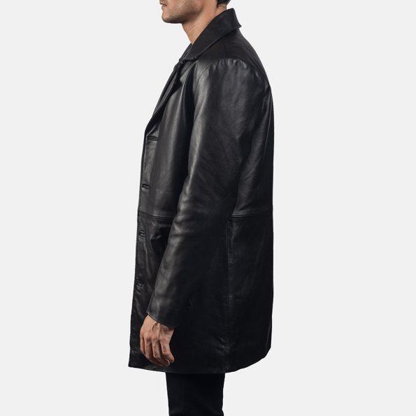 Mens-Classmith-Black-Leather-Coat_0079-1538489117594.jpg