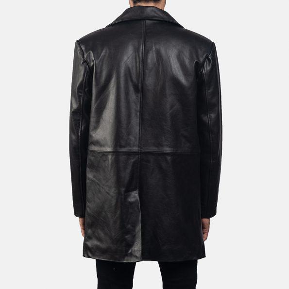 Mens-Classmith-Black-Leather-Coat_0080-1538489117780.jpg