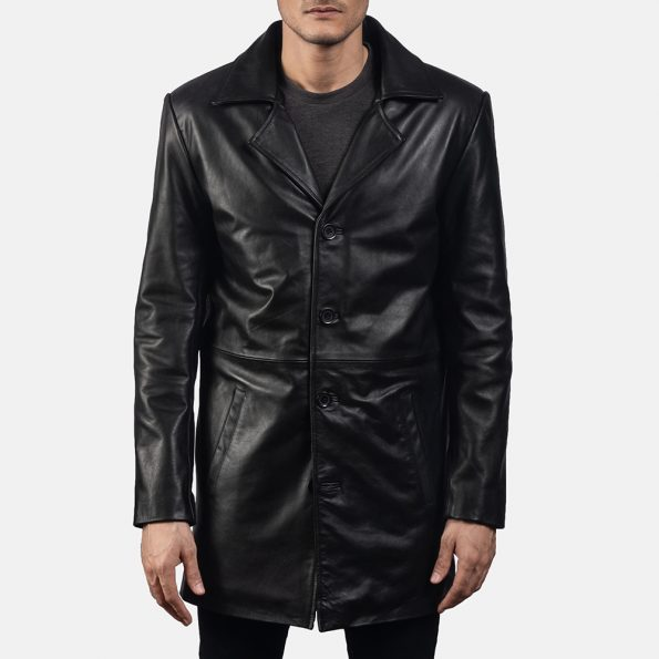 Mens-Classmith-Black-Leather-Coat_0082-1538489117894.jpg