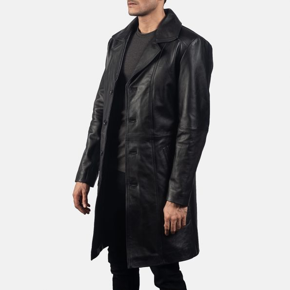 Mens-Don-Long-Black-Leather-Coat_0142-1538547482857.jpg