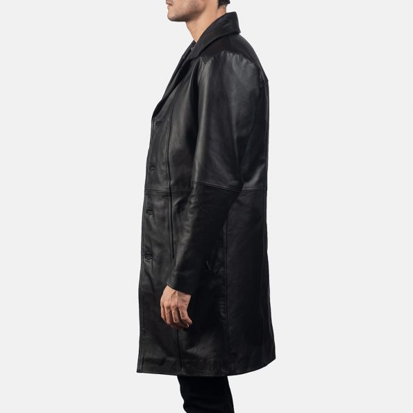 Mens-Don-Long-Black-Leather-Coat_0143-1538547482905.jpg