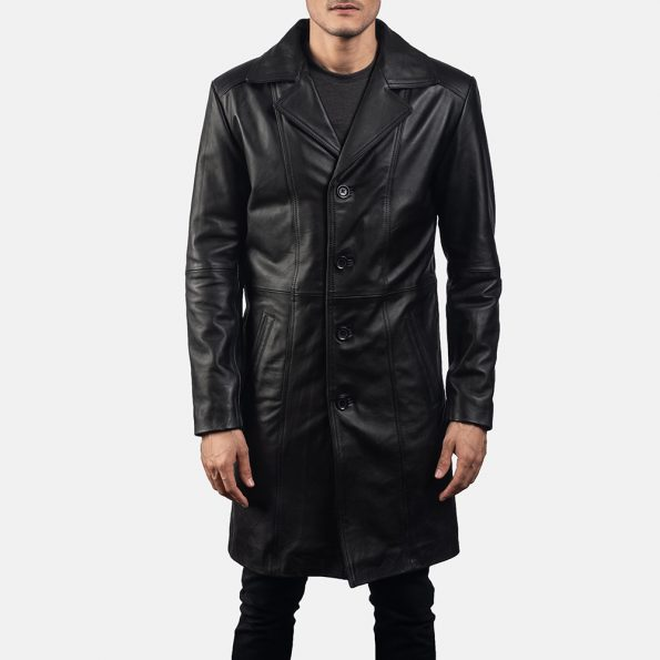 Mens-Don-Long-Black-Leather-Coat_0145-1538547483053.jpg