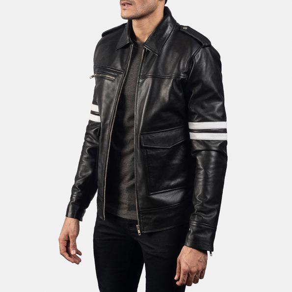 Mens-Dragonhide-Black-Leather-Jacket_9901-1538547889926.jpg