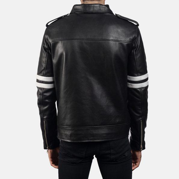 Mens-Dragonhide-Black-Leather-Jacket_9904-1538547890103.jpg