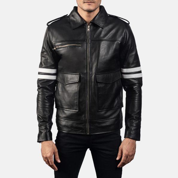 Mens-Dragonhide-Black-Leather-Jacket_9907-1538547890169.jpg