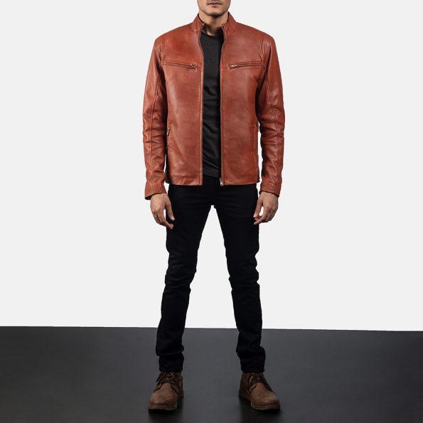 Mens-Ionic-Tan-Brown-Leather-Jacket_9719_9994-1538550362021.jpg