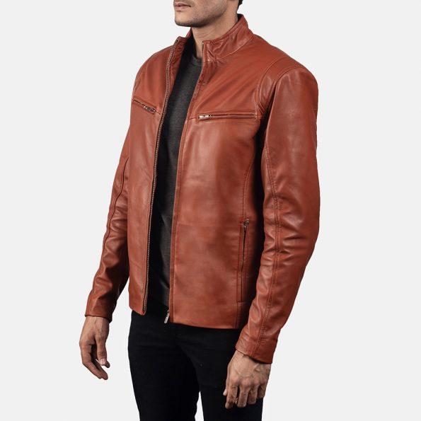 Mens-Ionic-Tan-Brown-Leather-Jacket_9719_9996-1538550361699.jpg