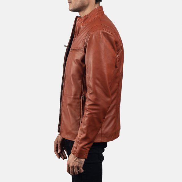 Mens-Ionic-Tan-Brown-Leather-Jacket_9719_9997-1538550361800.jpg
