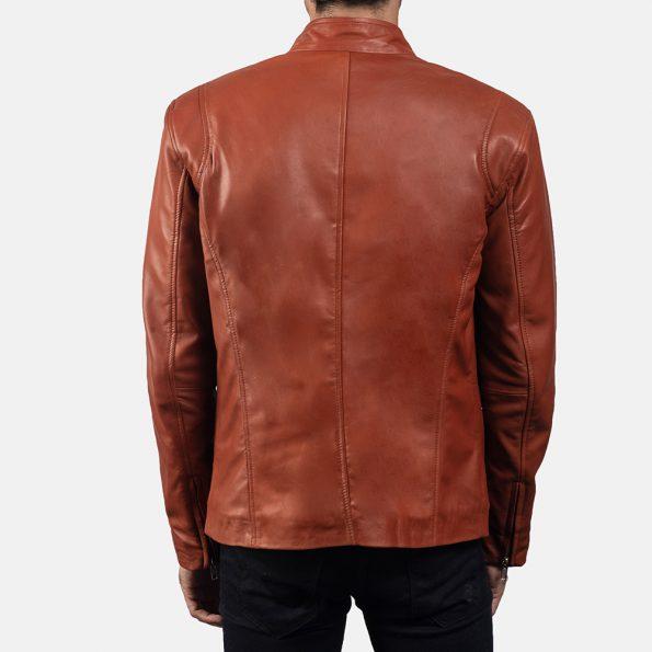 Mens-Ionic-Tan-Brown-Leather-Jacket_9719_9998-1538550361892.jpg