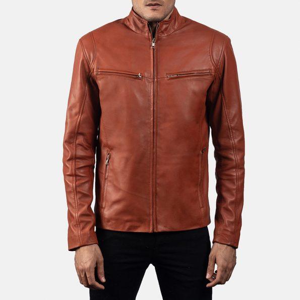 Mens-Ionic-Tan-Brown-Leather-Jacket_9719_9999-1538550361938.jpg