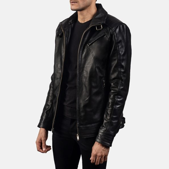 Mens-Legacy-Black-Leather-Biker-3DJacket_9828-1538551025449.jpg