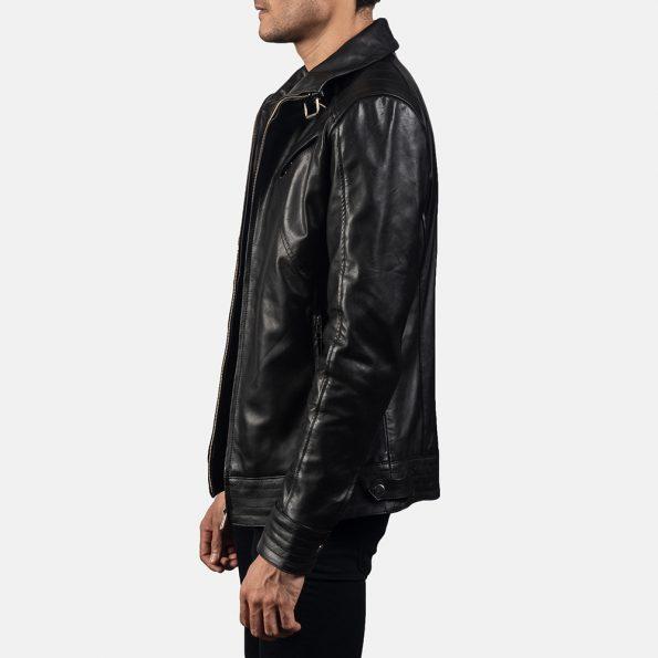 Mens-Legacy-Black-Leather-Biker-3DJacket_9829-1538551025538.jpg