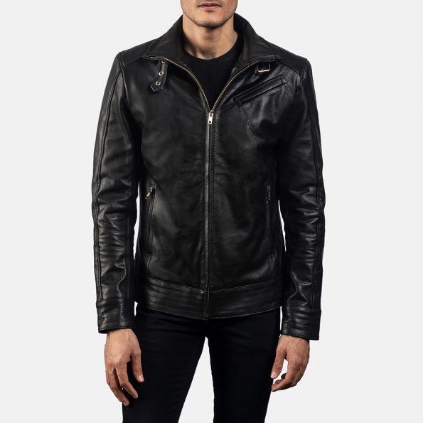 Mens-Legacy-Black-Leather-Biker-3DJacket_9831-1538551025727.jpg