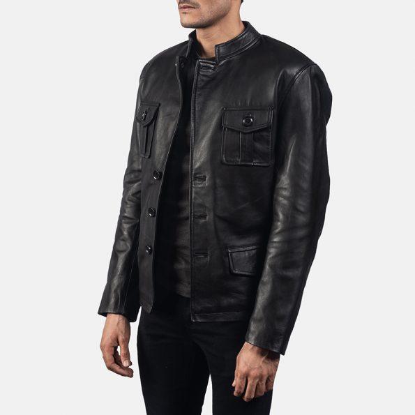 Mens-Ray-Cutler-Black-Leather-Blazer_0176-1538551240805.jpg