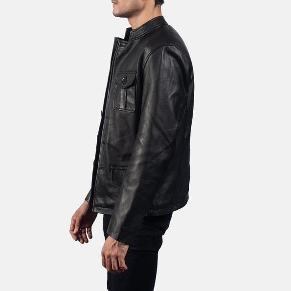 Mens-Ray-Cutler-Black-Leather-Blazer_0177-1538551240873.jpg