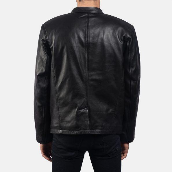 Mens-Ray-Cutler-Black-Leather-Blazer_0178-1538551240969.jpg