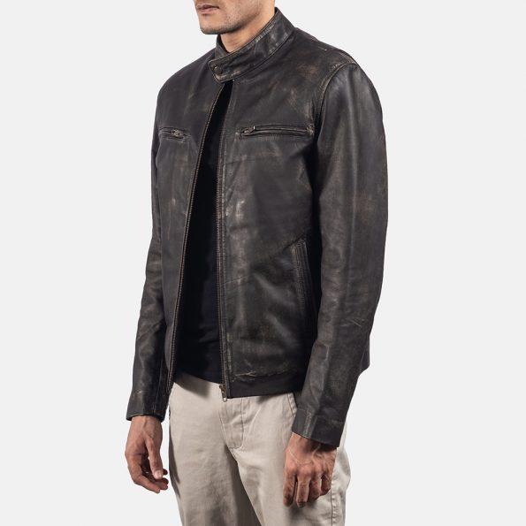 Mens-Rustic-Brown-Leather-Biker-Jacket_9587-1538551326246.jpg