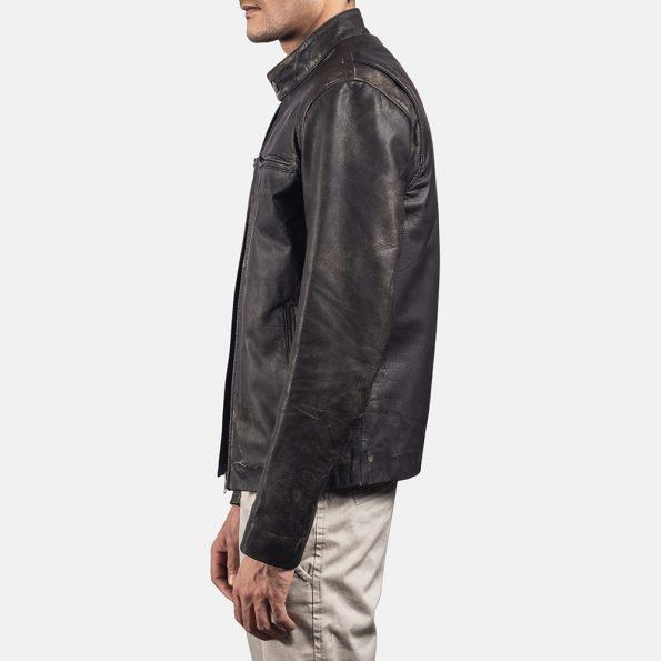 Mens-Rustic-Brown-Leather-Biker-Jacket_9588-1538551326505.jpg