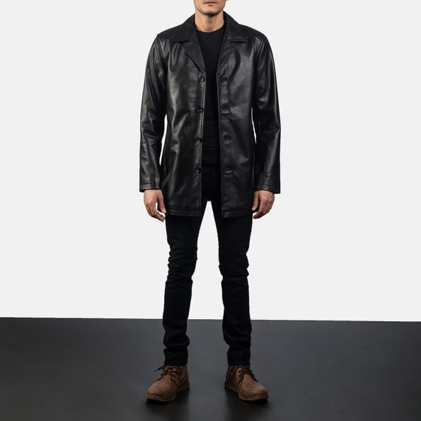 Mens-Urban-Slate-Black-Leather-Coat_9745-1538552150112.jpg