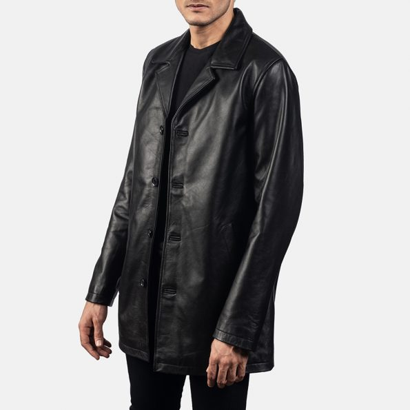 Mens-Urban-Slate-Black-Leather-Coat_9746-1538552149755.jpg