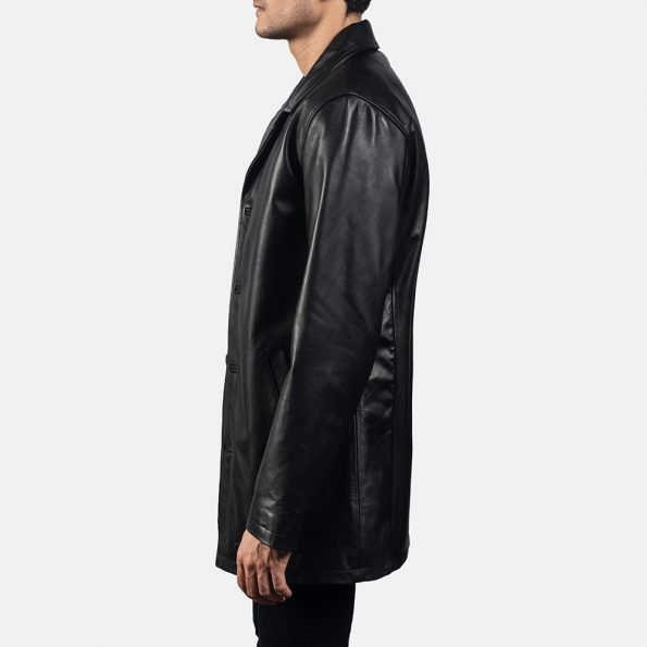 Mens-Urban-Slate-Black-Leather-Coat_9747-1538552149861.jpg